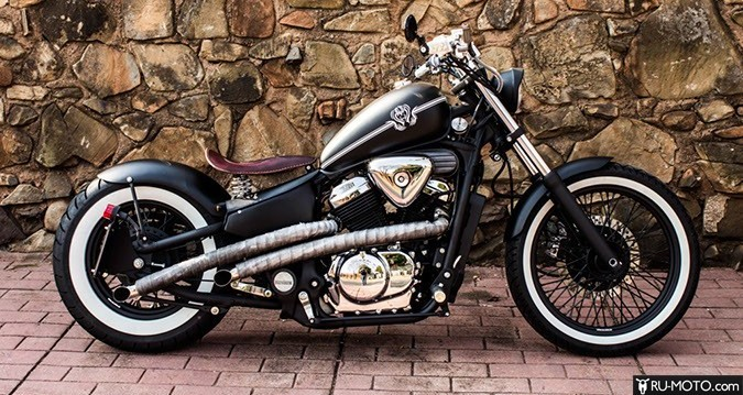 honda-steed-bobber