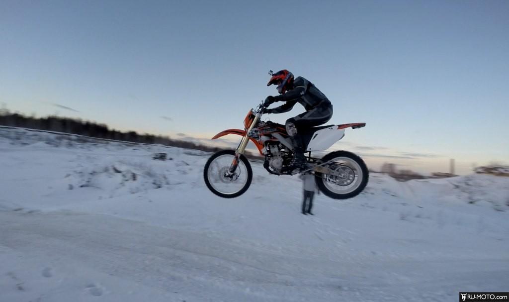 racer-RC250XZR