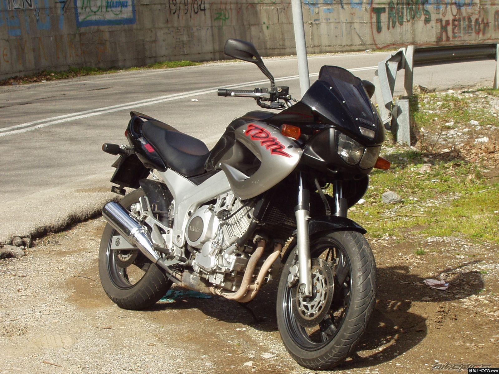 yamaha-tdm-850-photo-5