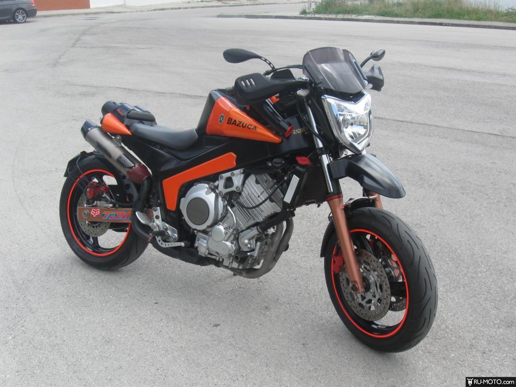 yamaha-tdm-850-tuning-styling2