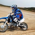 Новые мотоциклы Yamaha 2014 года