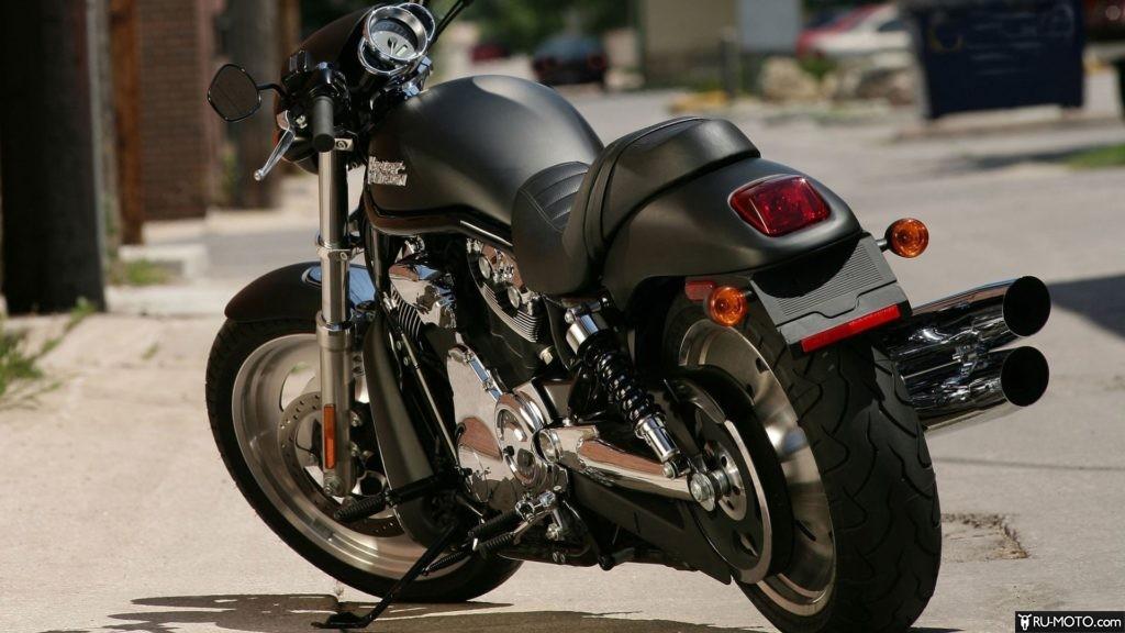 Кто может не платить налог на мотоцикл