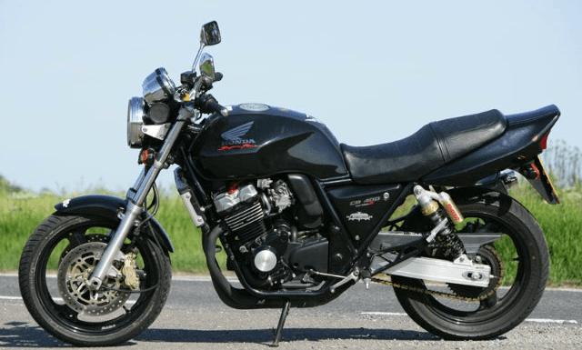 honda-cb-400