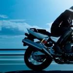 Классическая мечта - обзор мотоцикла Honda CB400