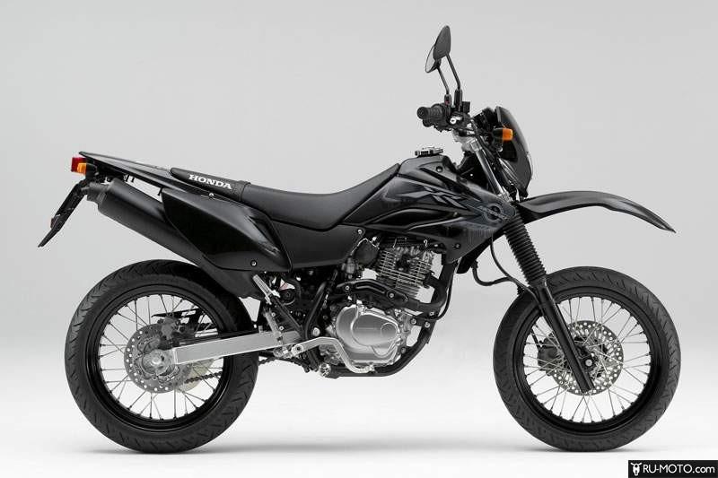 honda-xr-230