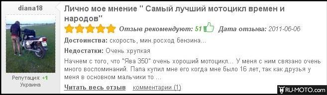 otzyv-jawa-350-638-1