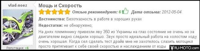 otzyv-jawa-350-638-3
