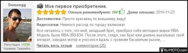 otzyv-jawa-350-638