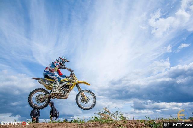 Нововведения в соревнованиях по мотокроссу