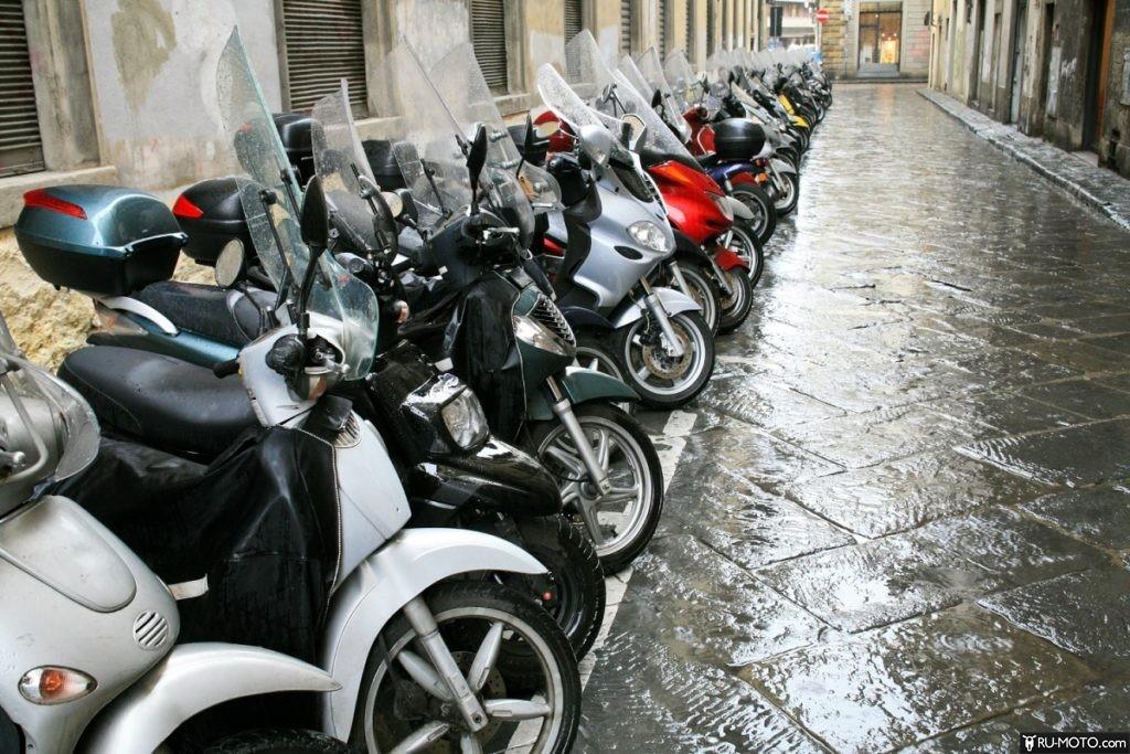 Калькулятор транспортного налога в Удмуртской на мотоцикл по ставке 2020 года