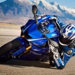 Детальный обзор мотоцикла Yamaha YZF-R6