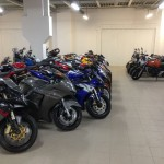 Как дешево купить мотоцикл на аукционе Японии. Инструкция.